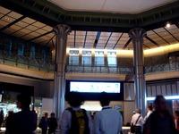 20120925_JR東京駅_丸の内駅舎_保存復原_1059_DSC03985
