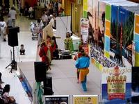 20120610_ビビットスクエア南船橋_マレーシアフェア_1514_DSC08567