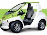 20120711_トヨタ車体_超小型電気自動車_COMS_コムス_042