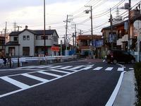 20120401_船橋市本町_都市計画道路3-3-7号線_1740_DSC08991T
