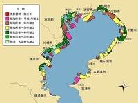 20120701_高度成長時代_ネオ東京_埋め立て計画_070