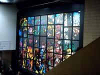 20121225_JR東京駅_京葉ストリート_ステンドグラス_1900_DSC07566