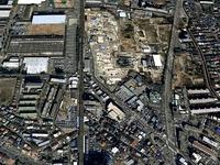 20120128_船橋市北本町1_みらSATO_プラウド船橋_020