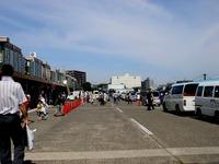 20130601_船橋中央卸売市場_ふなばし楽市_0914_DSC00056