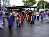 20120422_船橋市若松1_船橋競馬場_よさこい祭り_1326_DSC09785