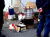 20121111_船橋市市場1_船橋中央卸売市場_農水産祭_1050_DSC01101