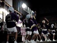 20130712_船橋市_船橋湊町八劔神社例祭_本祭り_1932_DSC03214