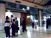 20130628_JR東京駅_JR京葉線_トイレ_事件_2034_DSC03793