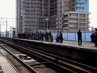 20120211_千葉みなと駅_SL_DL内房100周年記念号_1110_DSC03278