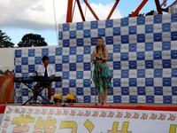 20120804_船橋市薬円台_習志野駐屯地夏祭り_1623_DSC06241