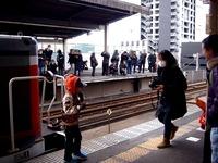 20120211_千葉みなと駅_SL_DL内房100周年記念号_1206_DSC03418