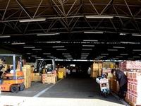20131207_船橋市_船橋中央卸売市場_ふなばし楽市_1003_DSC01510