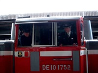 20120211_千葉みなと駅_SL_DL内房100周年記念号_1206_DSC03417