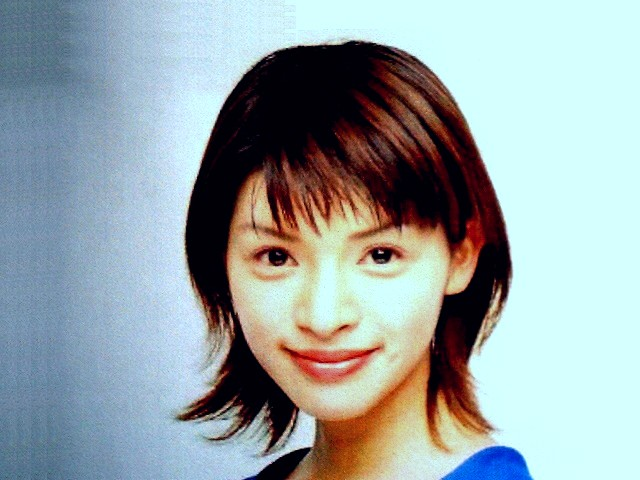 安東弘樹の画像 p1_19