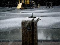 20130114_船橋市_関東地方_低気圧_成人の日_大雪_1142_DSC09749
