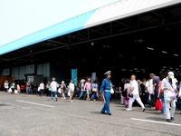 20120602_船橋市市場1_船橋中央卸売市場_ふなばし楽市_0938_DSC06681