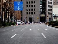 20120226_東京マラソン_東京都千代田区_激走_ランナ_0920_DSC05510
