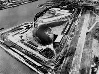 1965年_昭和40年7月-昭和42年7月_船橋サーキット_DSC07583T