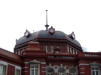 20120925_JR東京駅_丸の内駅舎_保存復原_1058_DSC03980