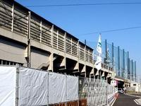 20121021_東武野田線_新船橋駅_エレベータ設置_1028_DSC07278T