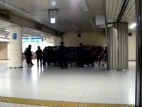 20130515_JR東日本_京浜東北線_人身事故_0853_DSC06970