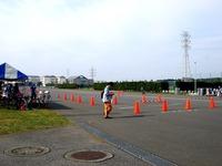 20131103_船橋市_日本大学理工学部_習志野祭_1255_DSC07037