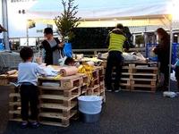 20131130_船橋市浜町2_IKEA船橋_クリスマスツリー_1635_DSC00340