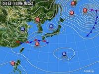 20130205_1800_関東圏_雪予報_大雪_天気図_010