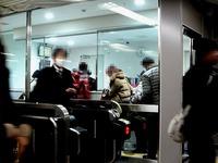 20121221_JR東日本_JR総武線_JR船橋駅_改装_1703_DSC06813T