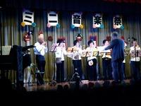 20121216_船橋市夏見2_夏見公民館_ミニ音楽祭_1148_DSC06208