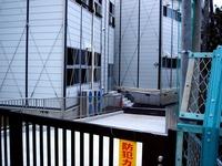 20120401_船橋市市場1_船橋市立市場小学校_校門_1755_DSC09037