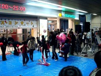 20121215_JR東松戸_地域住民交流イベント_吹奏楽_1541_DSC06032