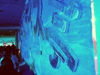 20120915_船橋市薬円台5_県立薬園台高校_りんどう祭_1201_DSC02232