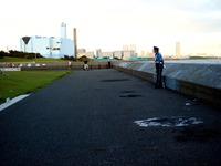 20120804_幕張ビーチ花火フェスタ_茜浜緑地_1809_DSC06525
