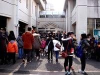 20120205_船橋市前貝塚町_塚田公民館こどもまつり_1211_DSC02802