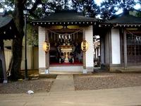 20130103_習志野市大久保4_誉田八幡神社_初詣_1340_DSC09159