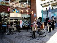 20131012_船橋本町通り商店街_きらきら秋の夢広場_1059_DSC02677