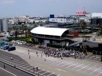 20120526_船橋市高瀬町_マリンフェスタ_やまゆき_1042_DSC05481T