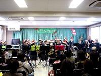 20131214_幕張西公民館_まくにしウェーブコンサート_1346_DSC03470