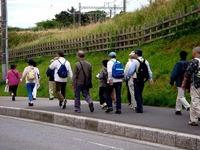 20120512_習志野市谷津_新京成沿線ハイキング_0929_DSC02919