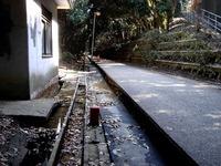 20110313_東日本大震災_海浜香澄公園_京葉道路脇_1205_DSC09714