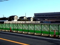20131231_船橋市若松1_オーケーストア船橋競馬場店_1415_DSC07590