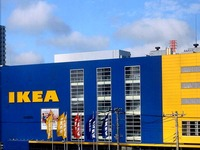 20130827_船橋市浜町2_IKEA船橋_イケア_家具店_0752_DSC07495