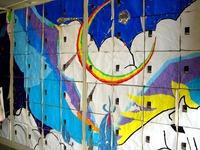 20120915_船橋市薬円台5_県立薬園台高校_りんどう祭_0913_DSC02196