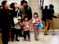 20120330_JR東京駅_東京ディズニーリゾート_春休み_1916_DSC08668