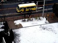 20130128_太平洋側_強い寒気_低気圧_積雪_大雪_1936_DSC00024T