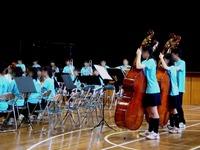 20120623_千葉県立船橋高等学校_たちばな祭_1205_DSC00288