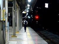 20121009_東京都_IMF_世界銀行年次総会_世銀_警視庁_1834_DSC06448T