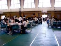 20120929_市川市菅野3_国府台女子学院_学院祭_0948_DSC04686