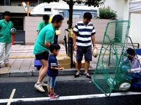 20120721_船橋市_ふなばし市民まつり_1114_DSC03655